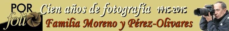 PULSA PARA VER 100 A�OS DE FOTOGRAF�A